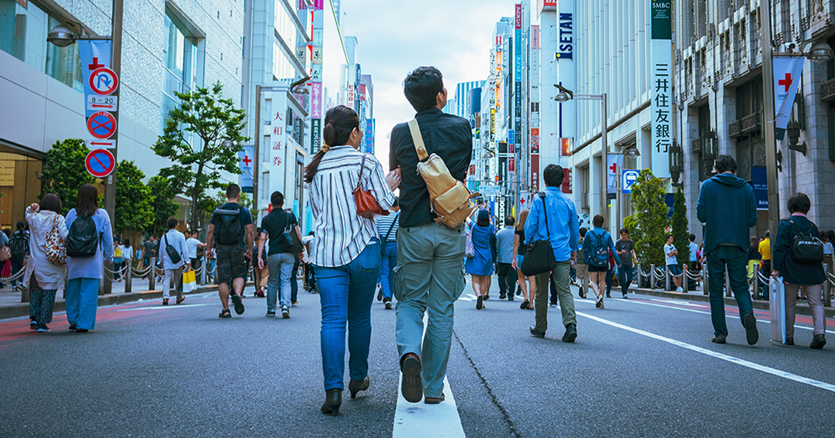Understanding Your Value Proposition to Japanese Customers