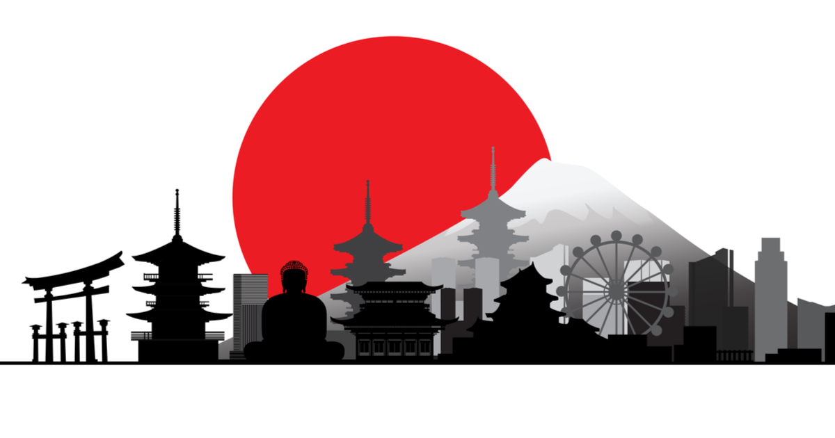 Japan by the Numbers: 67 Insightful Japan Facts to Grasp Consumer Behaviors