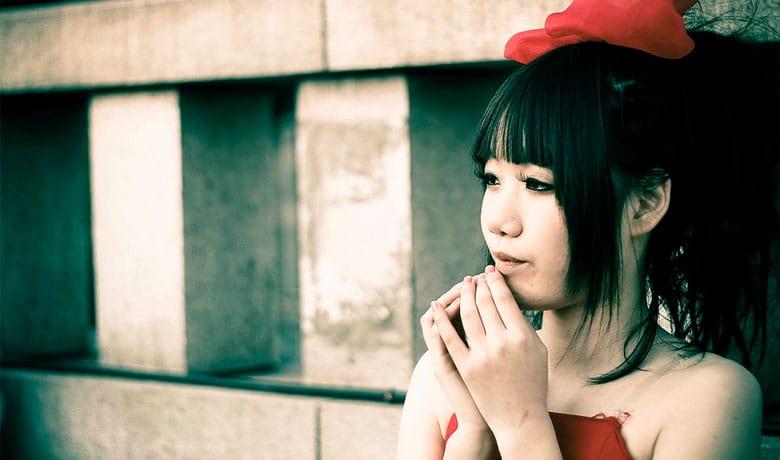 アメリカ人から見る日本人の謎 10選