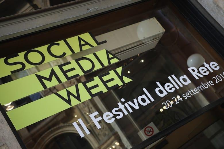ソーシャルメディアにおいて必ず知っておくべき「Engagement」を得るという事 -Social Media Week in SFより-