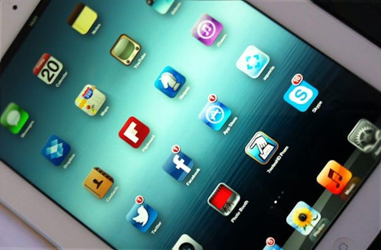 徹底比較!「ネイティブアプリ」VS「モバイル用Webアプリ」