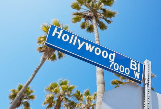 今ロサンゼルスがスタートアップ都市として非常に熱い5つの理由(シリコンバレーを超えるという噂も有)