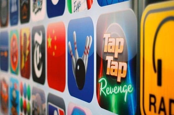 海外向けモバイルアプリプロモーション用レビューサイトまとめ