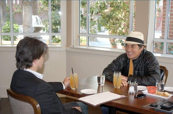 Twitter、Facebook、google+…3つのソーシャルメディアの違いとは?【インタビュー②】 ガイ・カワサキ氏