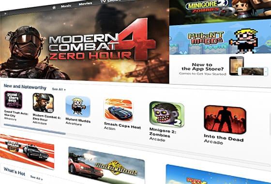 アメリカ市場でゲームアプリランキング1位を獲るためのPR方法