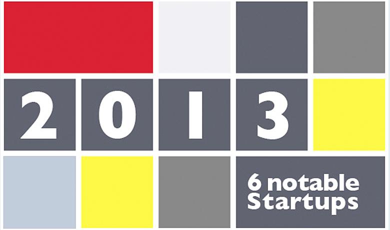 2013年アメリカで大流行するであろうサービス 6選