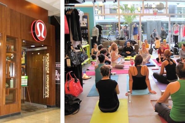 lululemon_collage_02