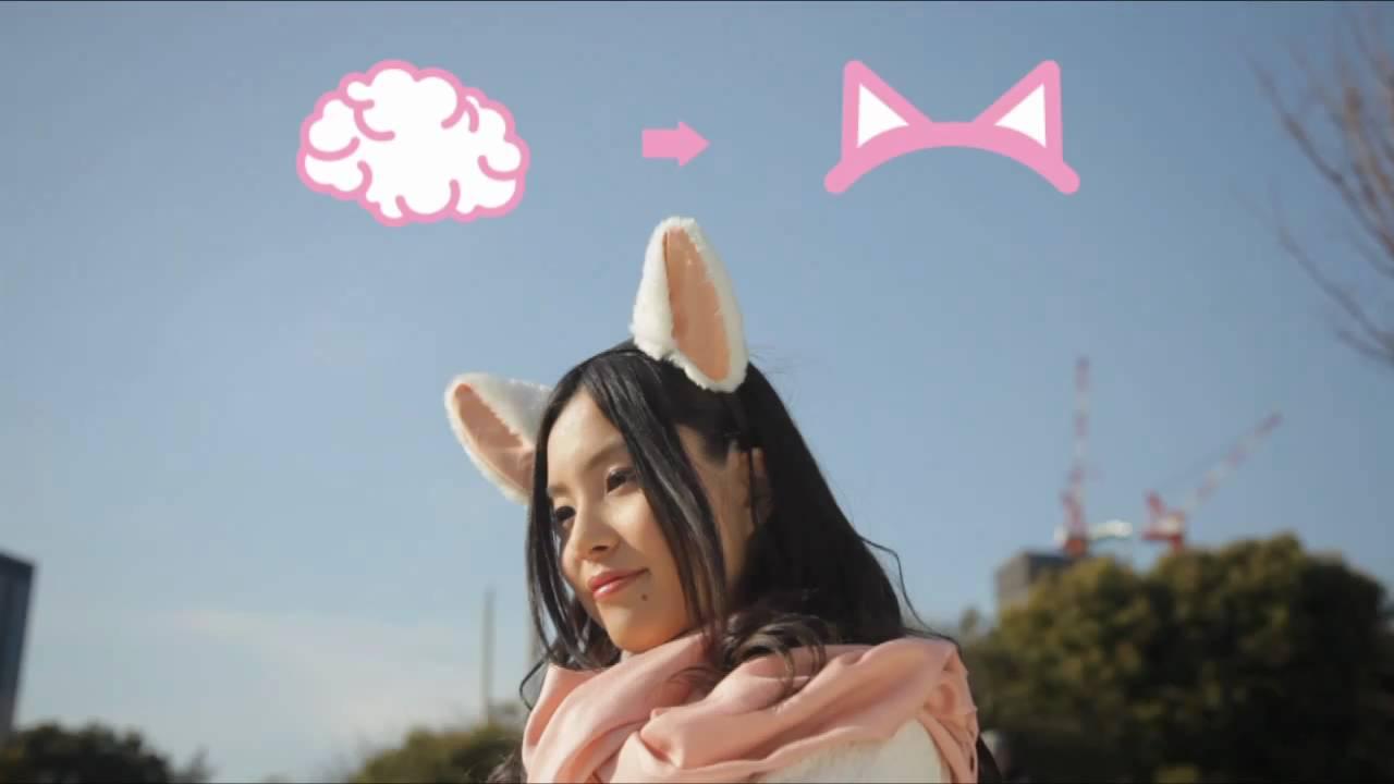 全米中のアニメファンが大集結!アニメエキスポ2012 in ロサンゼルス現地レポート