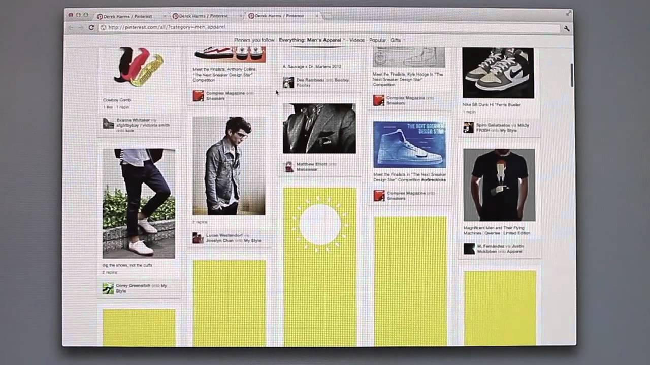 UNIQLO 海外デジタルマーケティング 2012年のまとめ