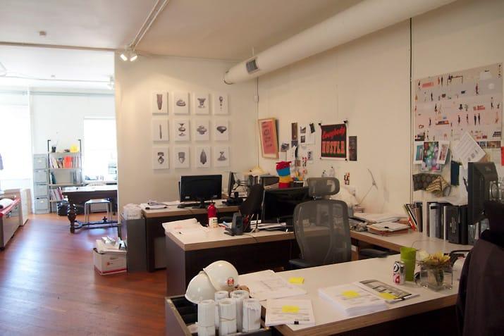 Studio-O+A-2nd