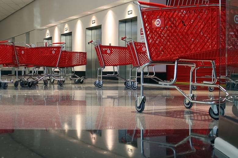スマートな買い物の未来がここに 〜 最新テクノロジー10選