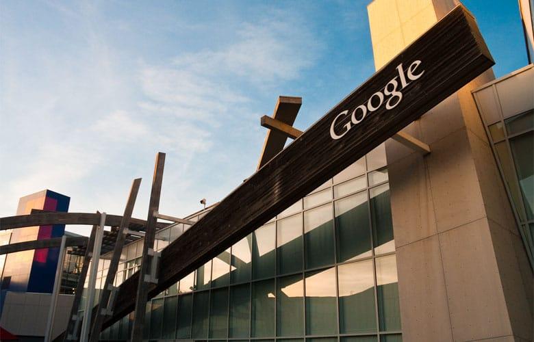 私がGoogle社を辞めた理由 – 自分らしい人生を歩む為に