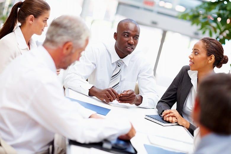 5人の起業家が語る成功への意外なアドバイス【後編】