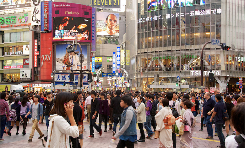 今、日本企業に必要なこと: 本来のマーケティングの意味とは?