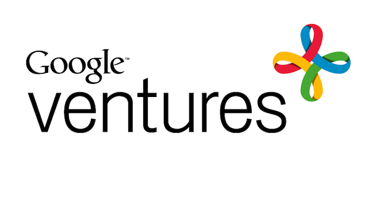 世界で最も注目を集めるコーポレートベンチャーキャピタル、Google Ventures