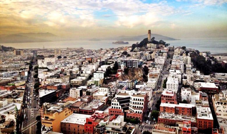 世界のスマートな都市ランキング発表 - 第1位は意外な? あの都市