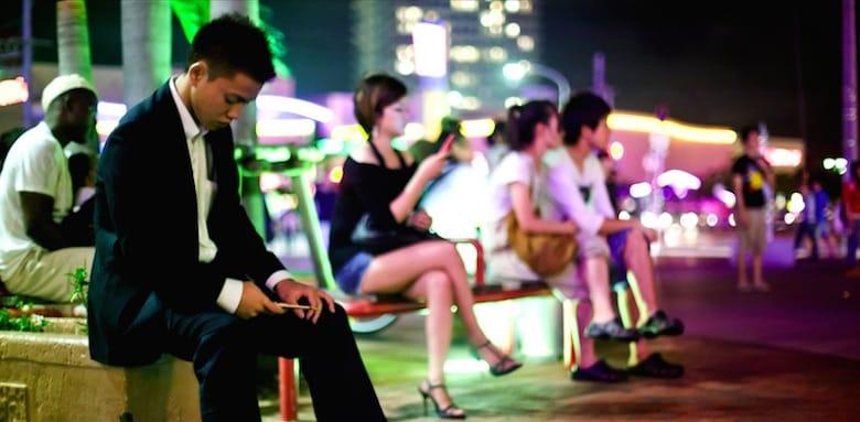 海外から学ぶソーシャルメディア活用法