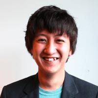 Mao Kawashima