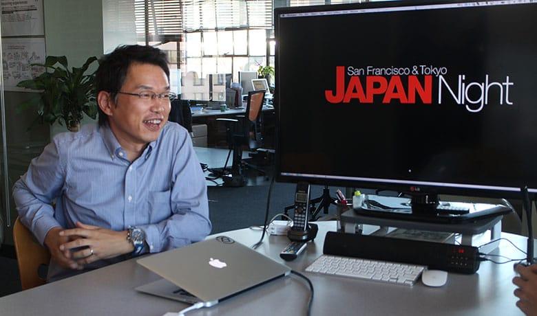 スタートアップin大企業・YAMAHAが生み出すイノベーション