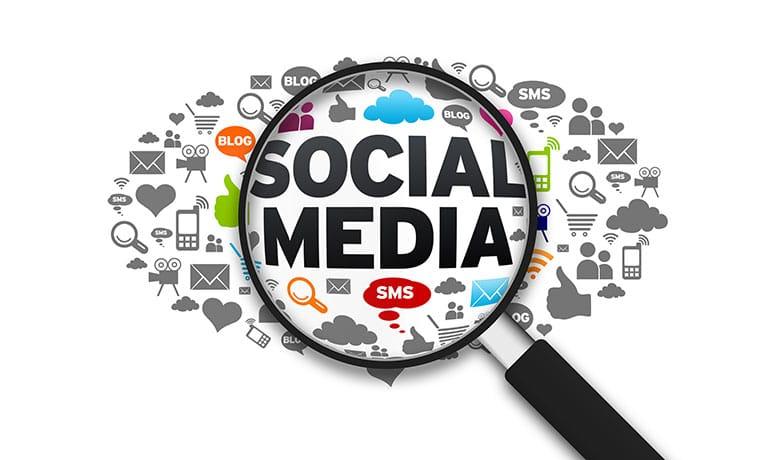 2015年に予測されるソーシャルメディアに関する6つのトレンド