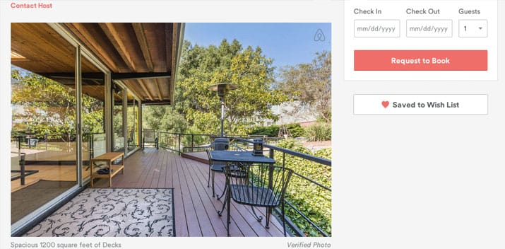 airbnb.heart1