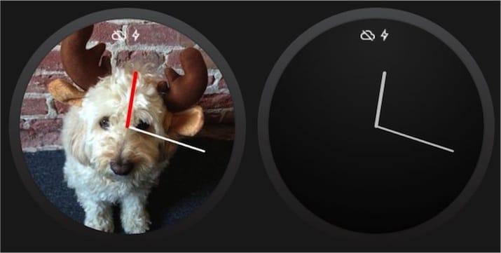 app_screen_shot