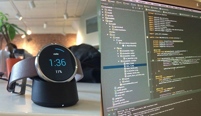日本のエンジニアも今すぐスマートウォッチアプリを開発すべき3つの理由