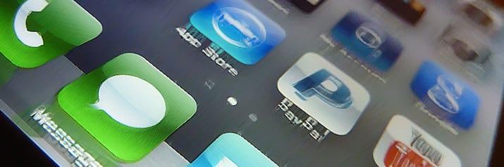 lets_dev_smart_watch_app_02