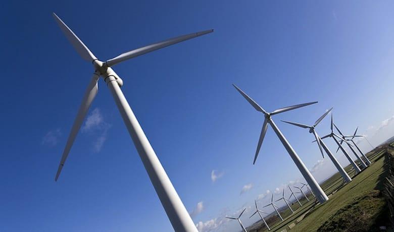 【クリーンエネルギー×テクノロジー】注目の海外スタートアップ7選