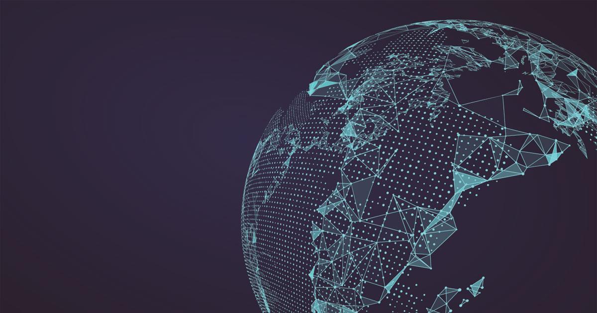 ~ 御社のブランドを世界に発信 ~ btraxがグローバルブランディングサービスを提供
