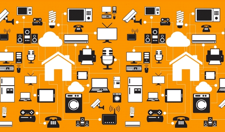 スマートホームデバイス注目事例5選と日本市場の展望