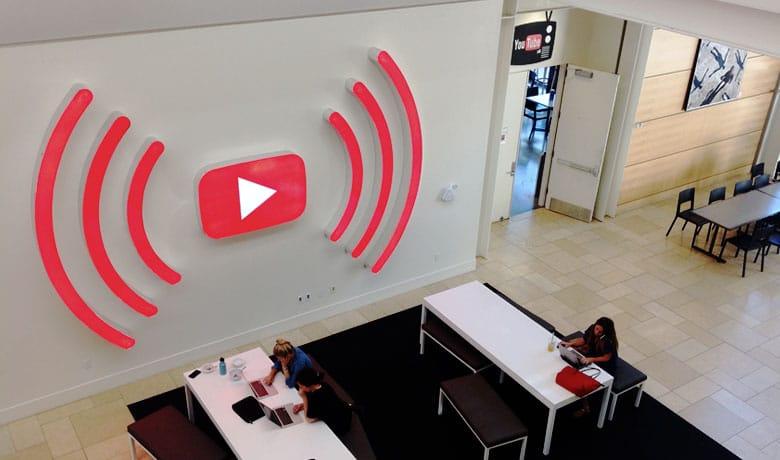 動画マーケティングの威力が伝わる統計と動画作成5つのポイント