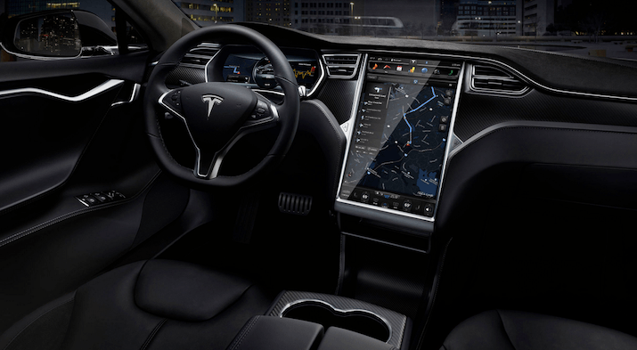 tesla_screen