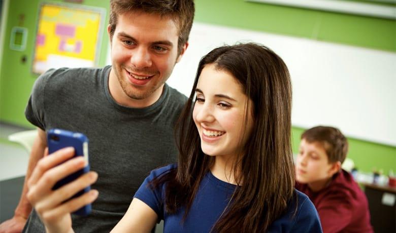 モバイルアプリで海外で勝つために知っておきたい6つのポイント【VB Insight】