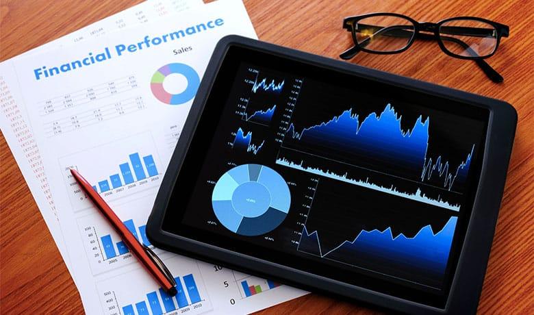 米国で人気のモバイルアプリ解析ツール【VB Insight】