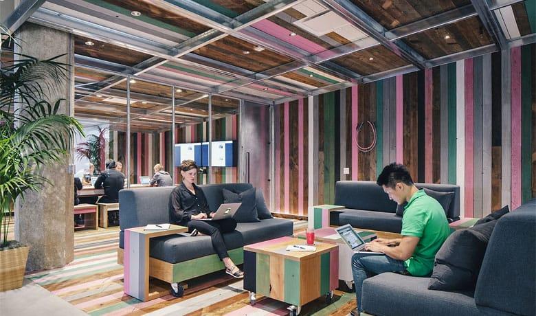 オフィスを変える、最新のIoTデバイス 10選