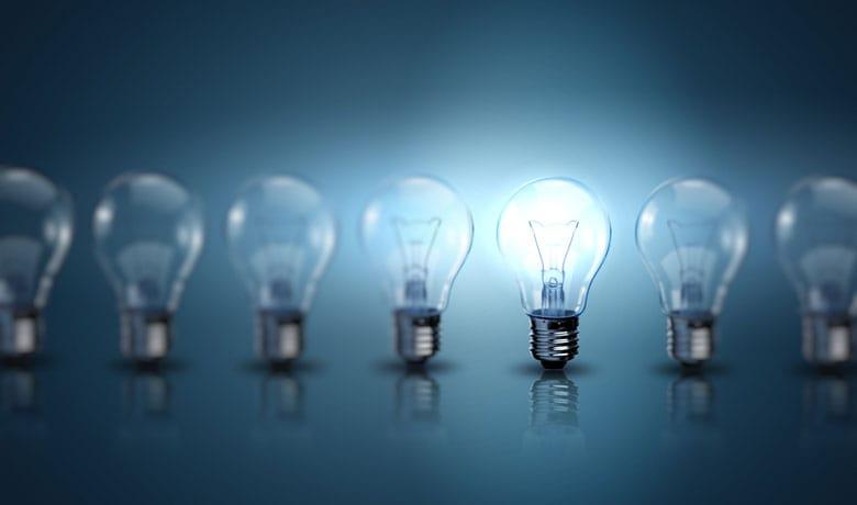 ビジネスアイディアを評価する際に役立つ20の質問
