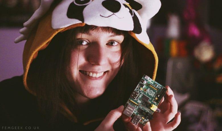Arduino, Raspberry Piの初心者におすすめの電子工作キット 7選