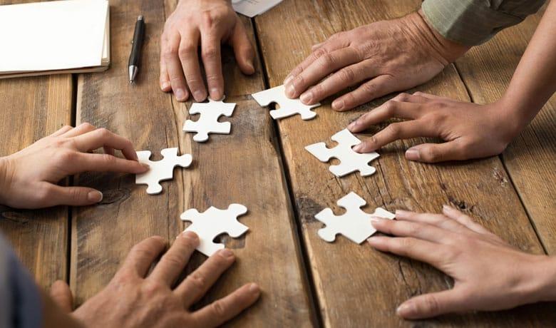 海外のオープンイノベーション成功事例3選: LEGO, GE, Samsung