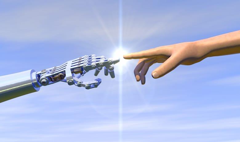 人工知能 (AI) はどこまで進歩しているのか - 4つの知能レベルと実商品例 -