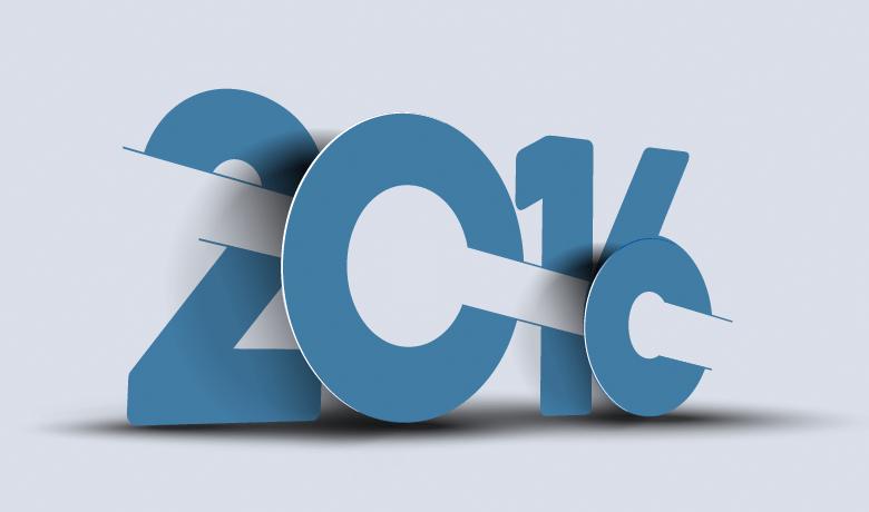 【前半】シリコンバレーのVC10人が選ぶ 2016年に飛躍するスタートアップ
