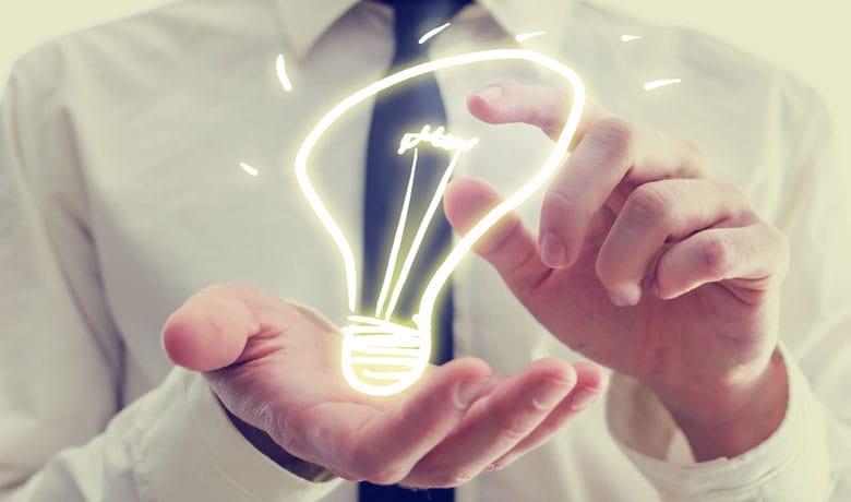 大企業でもイノベーションを生み出す5つの方法