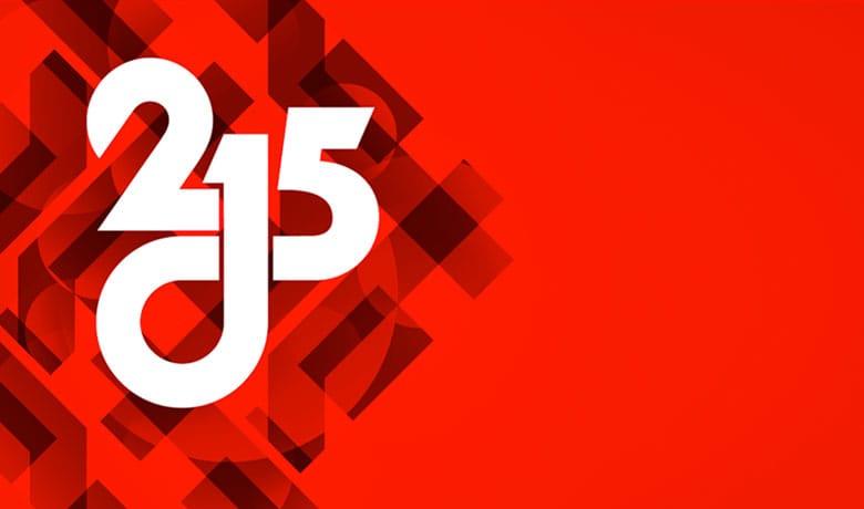 2015年テクノロジー業界12の出来事まとめ