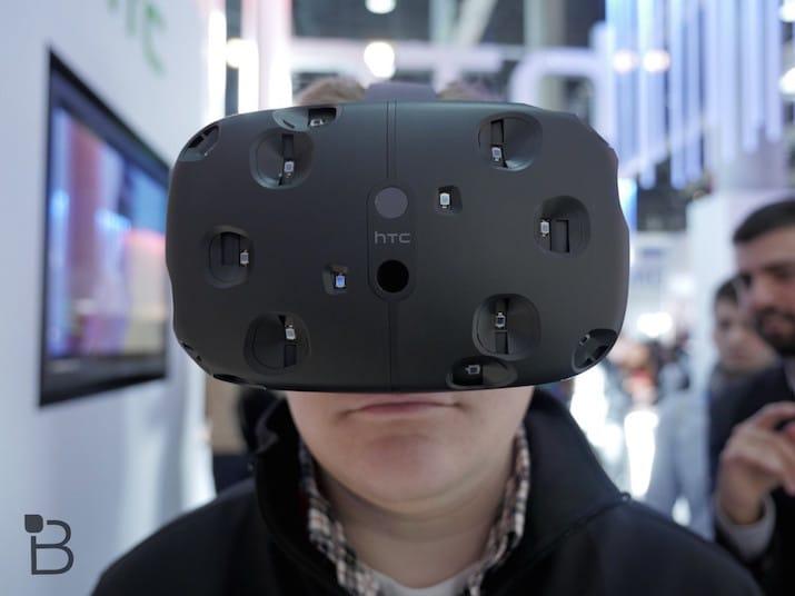 HTC-Vive-VR-7-1280x960