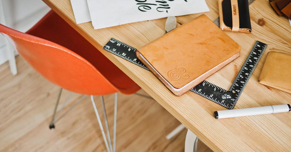デザイン思考を学ぶ Part 5 – Prototype 今さら人に聞けないプロトタイプの作り方