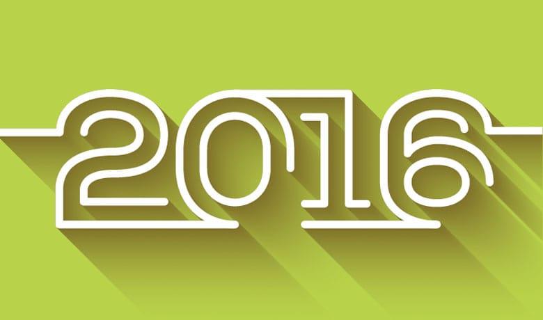 【後半】シリコンバレーのVC8人が選ぶ 2016年に飛躍するスタートアップ