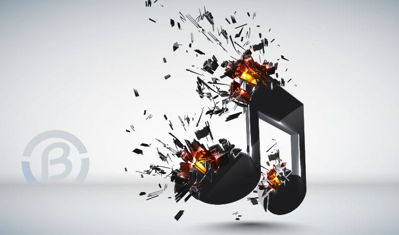 【ストリーミングは救世主?】テクノロジーは音楽市場を救うのか