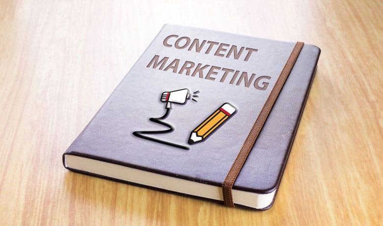 コンテンツマーケティングでおさえるべき動向と6つのヒント