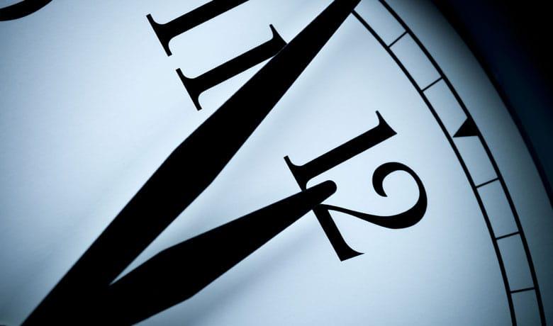 【統計】1分間にインターネット上で起っている15の事