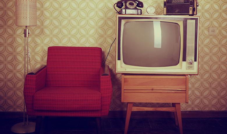 【消滅の危機?】テレビ業界はどう進化するのか ーデジタルメディアとテレビメディアの融合ー